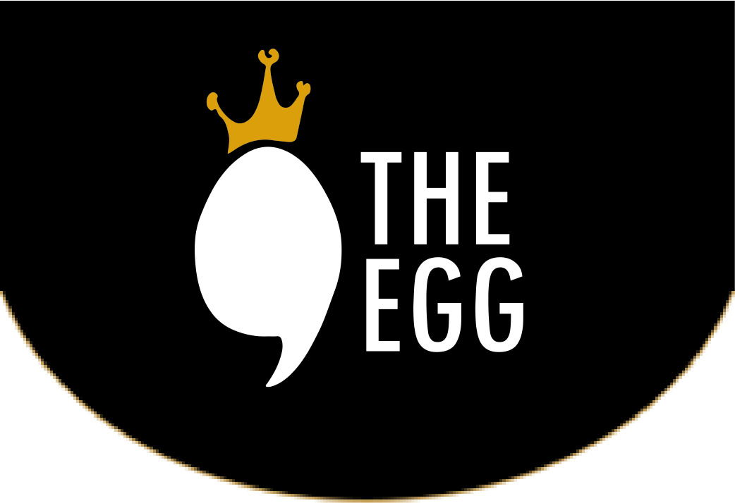 The Egg – Bar à bières – Saint Roch – Montpellier